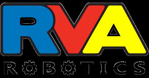 RVA Robotics